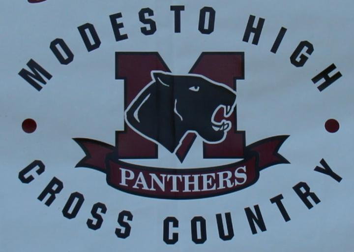 Modesto High Track and Field and Cross Country - Modesto ...